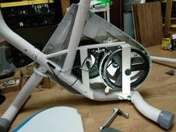 http://vperde.l29ah.blasux.ru/dump/195f0c7c93a9df0ad15a8a650338d520/exercise-bike.jpeg