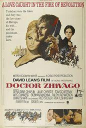 https://upload.wikimedia.org/wikipedia/ru/f/fb/Doctor_zhivago_1965_poster.jpg