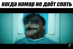 http://deaddrop.ftp.sh/MSlCq5nKrXq-.jpg