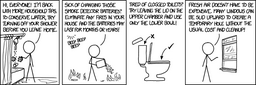 https://imgs.xkcd.com/comics/household_tips.png