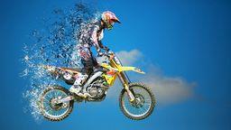http://downloadwallpaper.org/wp-content/uploads/2016/05/Motocross-wallpaper4.jpg