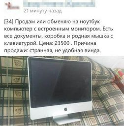http://cs543101.vk.me/v543101481/30103/9MUYK-jjK-U.jpg