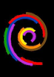 https://www.debian.org/logos/diversity-2019.png