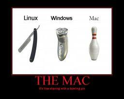 http://ihaveapc.com/wp-content/uploads/2011/04/mac.jpg