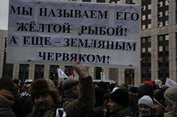 http://b4.imgsrc.ru/a/anatrrra/7/26337227vXQ.jpg