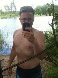 http://img-fotki.yandex.ru/get/6805/5598601.2/0_d4c08_124c8caa_orig.jpg