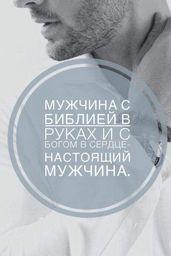 https://pp.userapi.com/c639116/v639116396/53c5b/9EXe0fm9ZVo.jpg