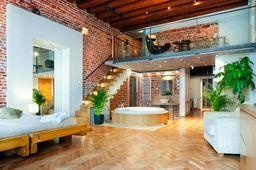 http://media-cdn.tripadvisor.com/media/photo-s/03/46/20/0b/aparthotel-stare-miasto.jpg