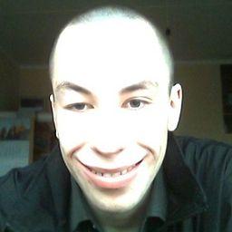 http://komar.in/img/bald-komar-big.jpeg