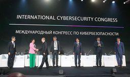 http://pics.wikireality.ru/upload/c/cb/Simonyan_Putin.jpg
