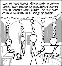 https://imgs.xkcd.com/comics/sheeple.png