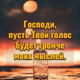 https://pp.userapi.com/c840631/v840631016/1113b/BswYQI_9y1A.jpg