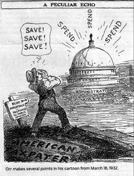https://fee.org/media/25801/img2_new-deal-cartoon.jpg