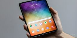 https://i2.wp.com/9to5google.com/wp-content/uploads/sites/4/2019/04/galaxy_fold_display_issues_1.jpg