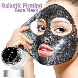 https://ae01.alicdn.com/kf/H25a1866d27ac4fe78c7ebab409a175e0P/Galactic-Firming-Face-Mask-Shiny-Mask-Peel-Off-Mask-Facial-Mask-Repair-Skin-Deep-Cleansing-Purifying.jpg