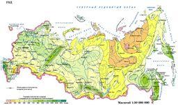 https://geographyofrussia.com/wp-content/uploads/2015/01/174_1.jpg