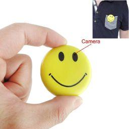 https://images-na.ssl-images-amazon.com/images/I/61bMpBDh7IL._SL1100_.jpg