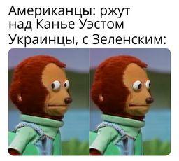 https://i.redd.it/ek1zrv10rt951.jpg