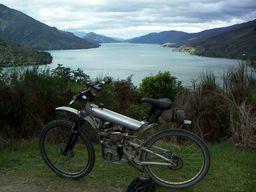 https://bikemoto.files.wordpress.com/2010/06/pict0485-mod1.jpg
