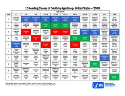 https://www.cdc.gov/injury/images/lc-charts/leading_causes_of_death_by_age_group_2018_1100w850h.jpg