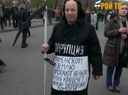 http://www.ljplus.ru/img4/g/e/genosse_u/depardieu.png