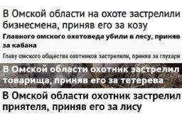 http://deaddrop.ftp.sh/Q-Cs8kv4E764.jpg