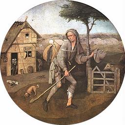 https://upload.wikimedia.org/wikipedia/commons/a/ac/Boschverloren.png