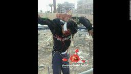http://i2.cdn.turner.com/cnnnext/dam/assets/140501204732-02-syria-crucifixions-horizontal-large-gallery.jpg