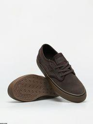 https://static.super-shop.com/1218622-globe-motley-ii-shoes-mulch-gum-w1920w.jpg