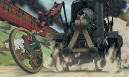 http://www.scififx.com/wp-content/uploads/2012/12/steamboy1a.jpg