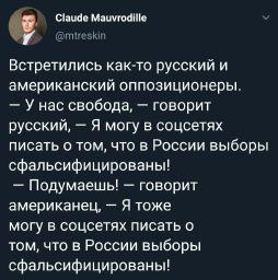 https://tinystash.undef.im/il/A1ZxPMbzCw34vpLkXmjFXvPq8Wt1Pe35ijhWVGsEwmMxfxy2uP6chAJF2AP5Aa6eiFYAbqSch51C1rnJ6hT9cjAVVRXZJi5euE9B7wT7BDqw3.jpg