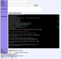 http://dev.gentoo.org/~vapier/new-forums.g.o-captcha-poc.png