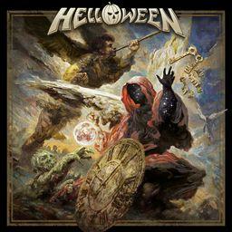 https://metalinjection.net/wp-content/uploads/2021/06/Helloween-Helloween-scaled.jpg