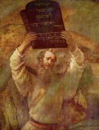 https://upload.wikimedia.org/wikipedia/commons/thumb/4/4a/Rembrandt_Harmensz._van_Rijn_079.jpg/684px-Rembrandt_Harmensz._van_Rijn_079.jpg