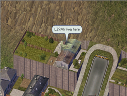 http://komar.in/files/simcity4_garage.png