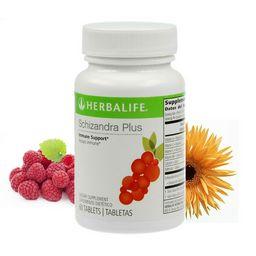 http://g01.a.alicdn.com/kf/HTB1AdcDLpXXXXamXXXXq6xXFXXXK/Schizandra-Plus-Immune-Support-Apoyo-inmune-60-tablets-Free-shipping.jpg