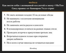 https://telegra.ph/file/c2963d24d446a5e7621f6.jpg