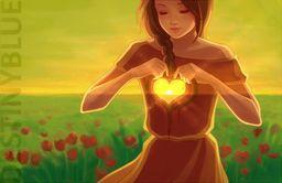 http://ic.pics.livejournal.com/argonov/12442186/29605/29605_original.jpg