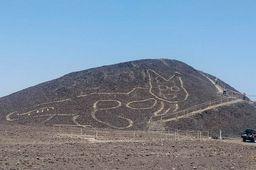 https://bi.im-g.pl/im/33/2f/19/z26410035Q,Na-plaskowyzu-Nazca-odkryto-rysunek-kota.jpg