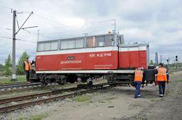 http://www.train-photo.ru/data/media/630/004_1-0020.jpg