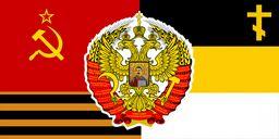 http://pics.wikireality.ru/upload/1/18/%D0%9F%D0%9D%D0%9A%D0%A1.jpg