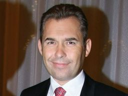 http://journalufa.com/uploads/posts/2012-12/1356836579_astakhov.jpg