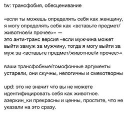 http://deaddrop.ftp.sh/nunFlekFbzq4.jpg