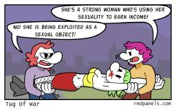 http://redpanels.com/comics/feminism-prostitution-comic.png