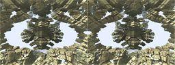 http://img-fotki.yandex.ru/get/5000/johan-foreva.45/0_488d4_27b074ee_orig.jpg