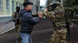 http://im.kommersant.ru/Issues.photo/CORP/2014/05/23/KMO_140946_00160_1_t218_165749.jpg