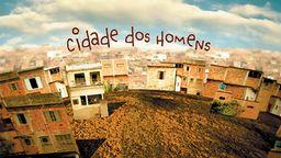http://vortexcultural.com.br/images/2021/01/Cidade-dos-Homens.jpg