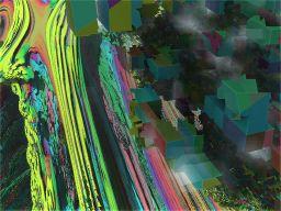 http://img-fotki.yandex.ru/get/5602/johan-foreva.45/0_48991_7986febb_orig.jpg